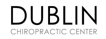 Chiropractic Dublin OH Dublin Chiropractic Center